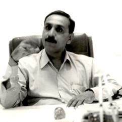 1987 image