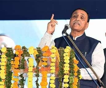 'દારૂબંધી' - ગુજરાત નશાબંધી ધારાને વધુ અસરકારક બનાવી દારૂબંધીને વધુ કડક બનાવવાનો રાજ્ય સરકારનો દ્રઢ નિર્ણય